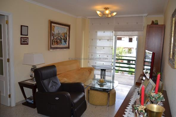 ALC404 Apartment