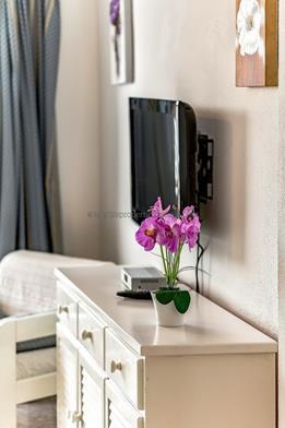 A1F409 Apartment