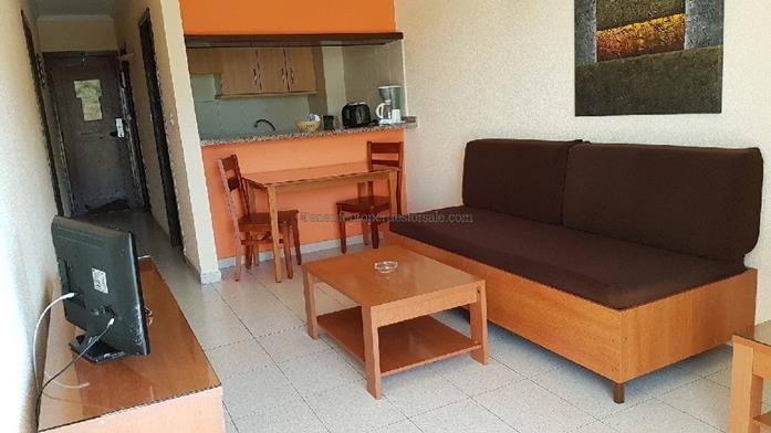 A1PLA410 Apartment