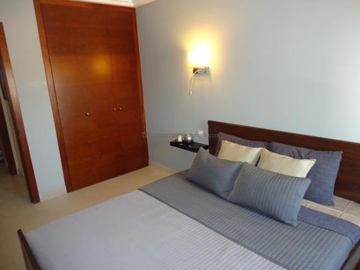 A2A417 Apartment