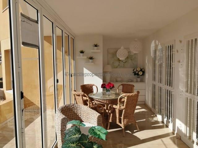 A3CA420 Apartment