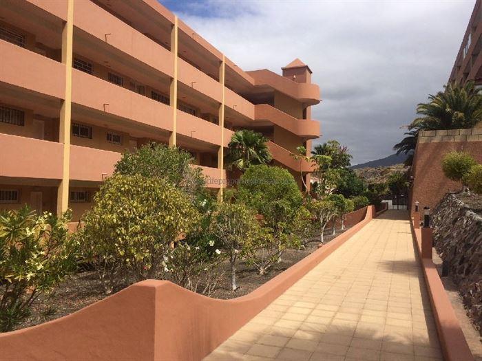 A2TA426 Apartment