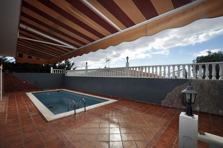 A5E434 Villa