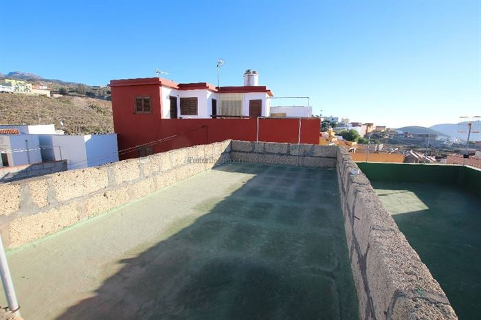A4E451 Villa