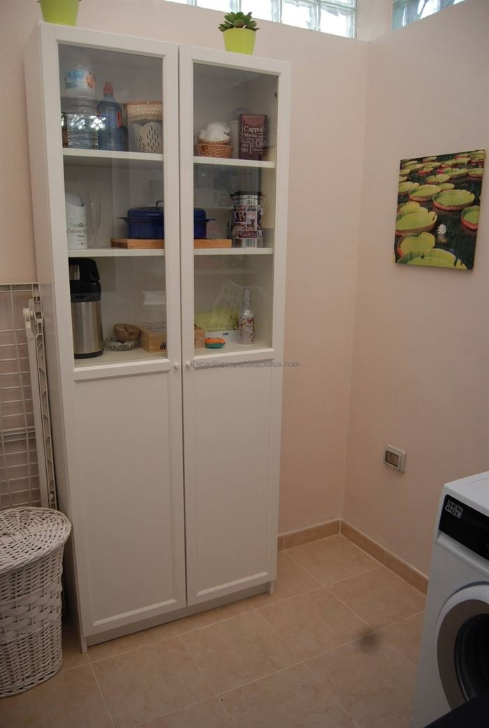A2PP457 Townhouse