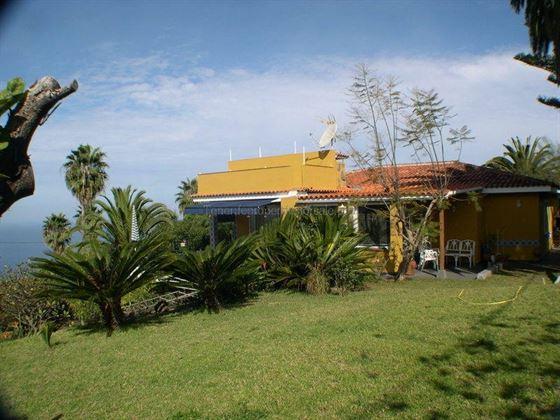 A3E458 Villa