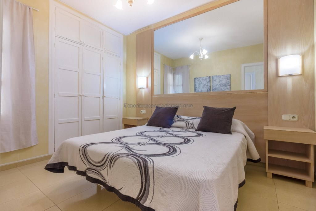 A1TB461 Apartment