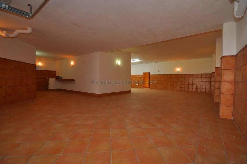 A6CA463 Villa