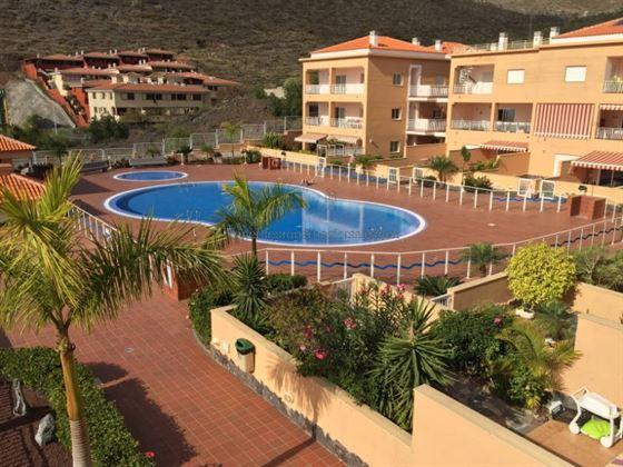 A2M473 Apartment Brisas del mar El Madronal 269000 €