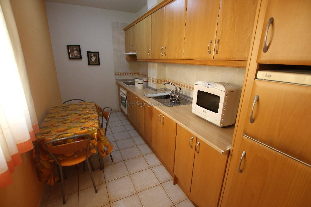 A3E474 Apartment