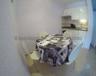 A1CA475 Apartment