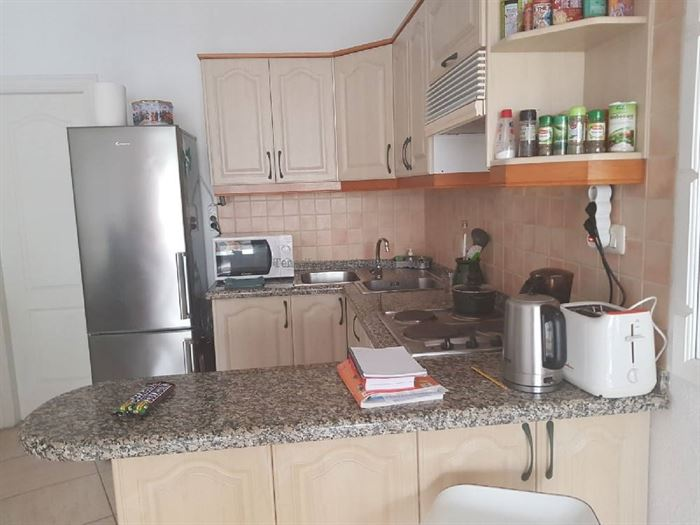 A1SEB478 Apartment