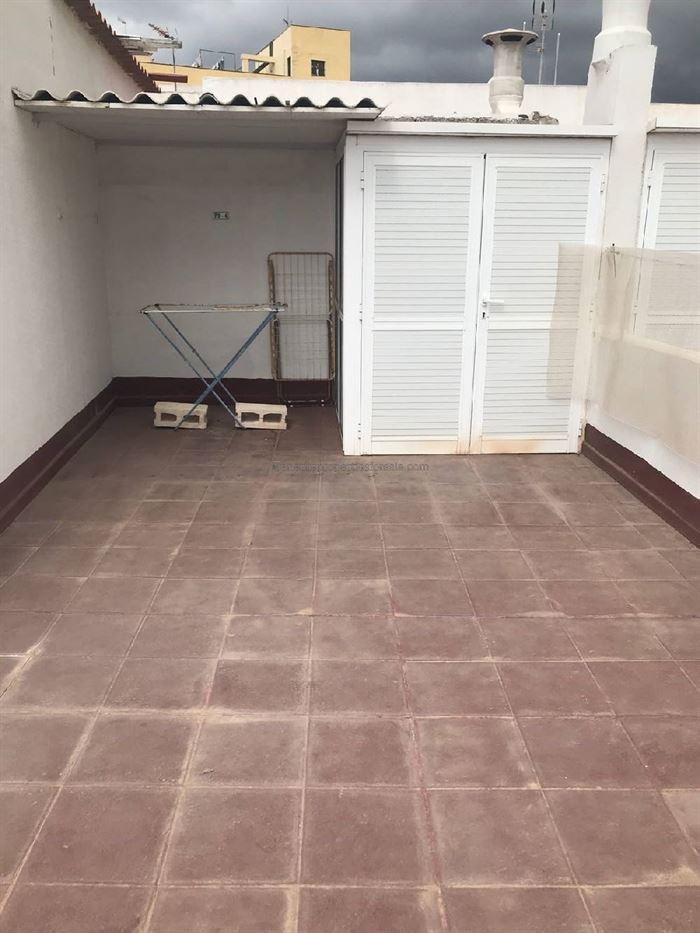 A2E482 Apartment