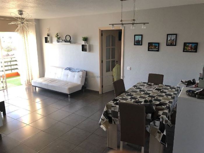 A3LC483 Apartment