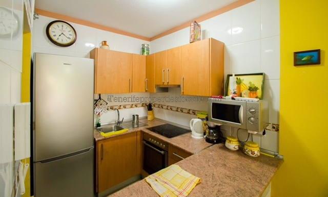 A2PM490 Apartment