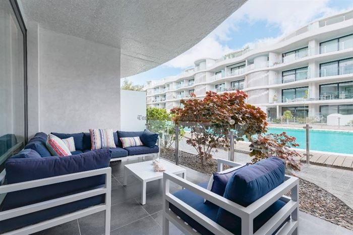 A2PM493 Apartment