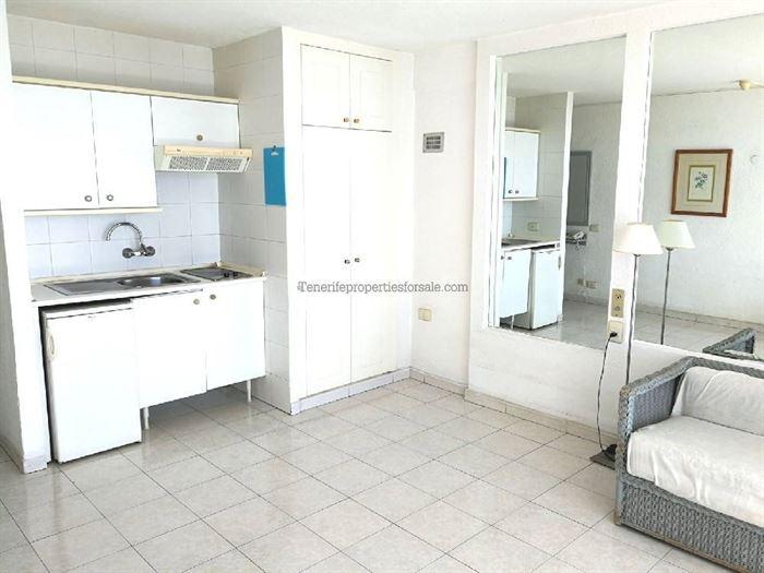 A1PLA500 Apartment