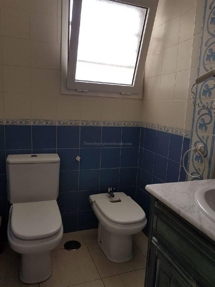 A2GLA504 Apartment