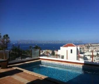 A5SEA506 Villa Mirador del Sur San Eugenio Alto 950000 €