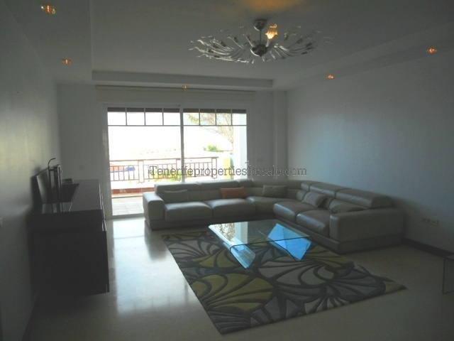 A5SEA506 Villa