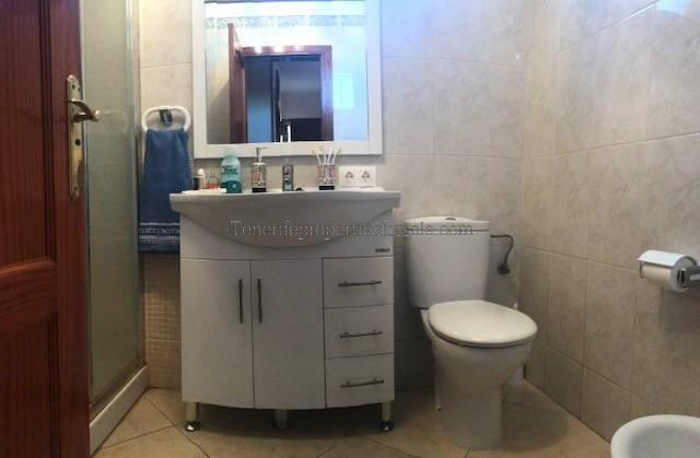 2LC102 Apartment