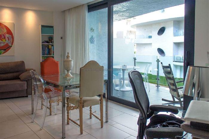 A2PM514 Apartment